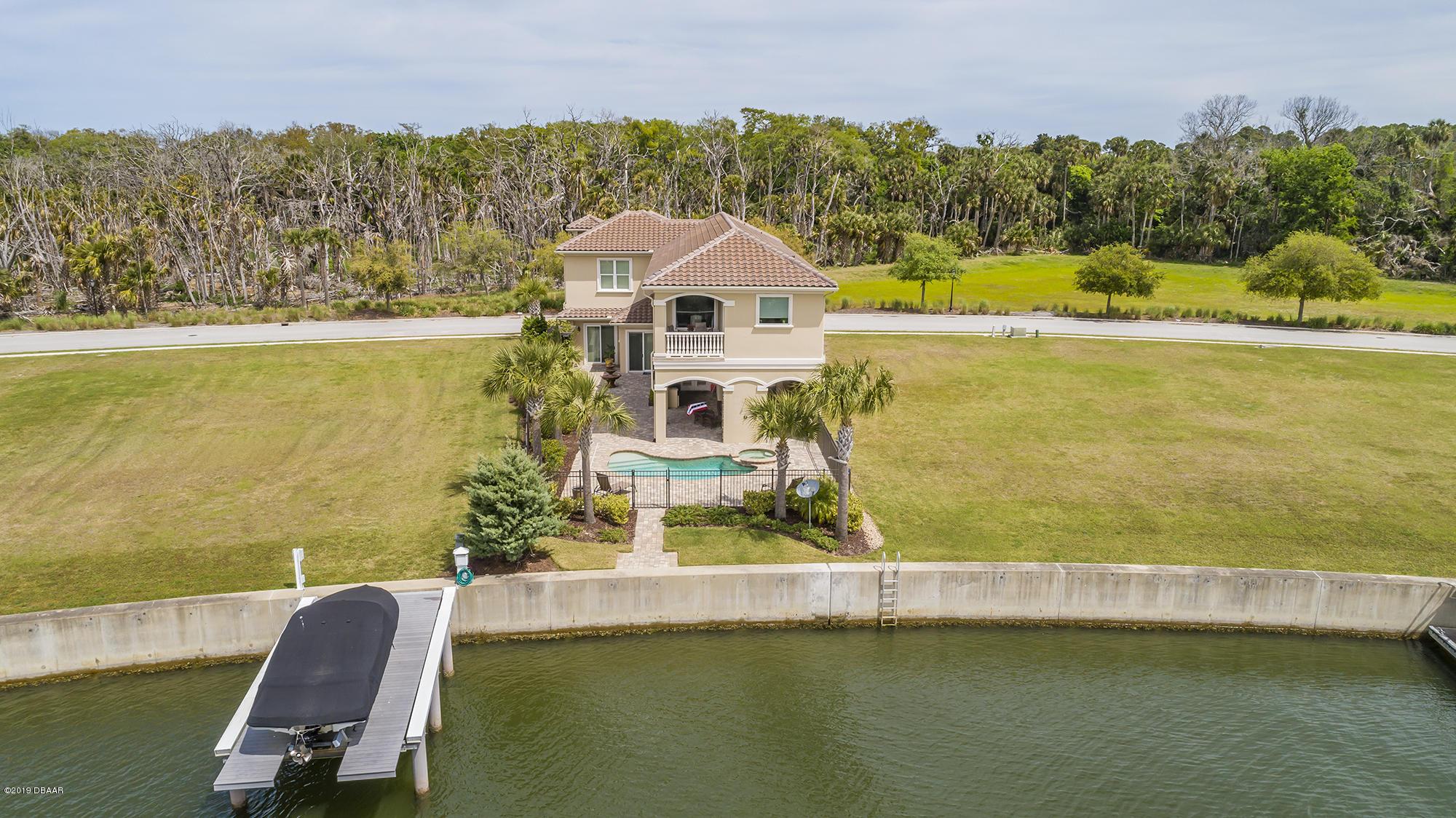 322 Harbor Village Palm Coast - 5