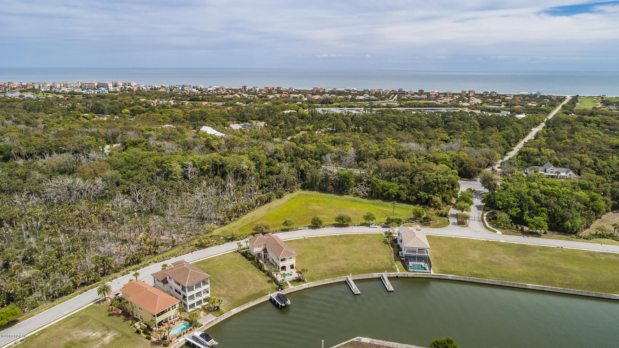 322 Harbor Village Palm Coast - 6