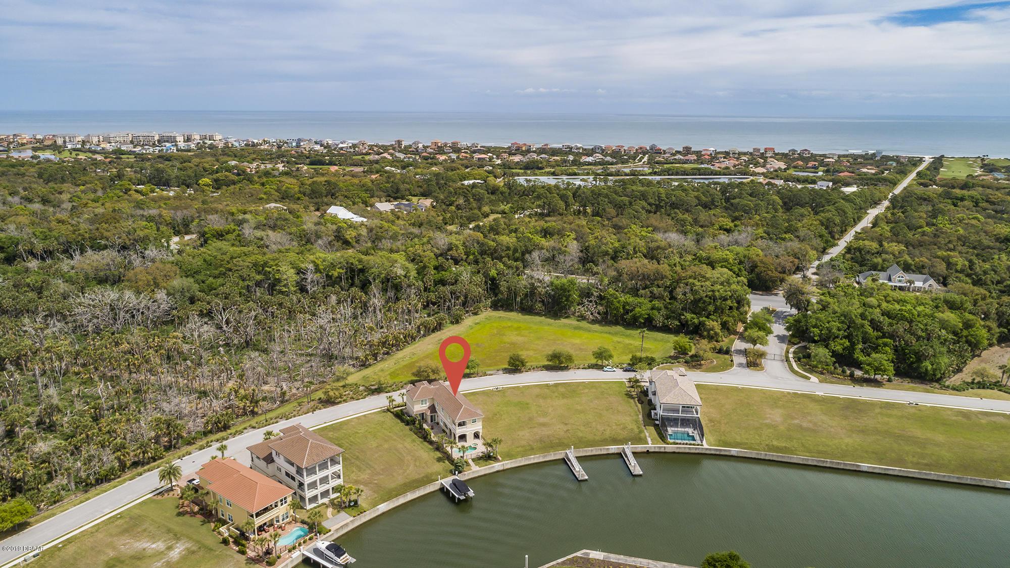 322 Harbor Village Palm Coast - 7