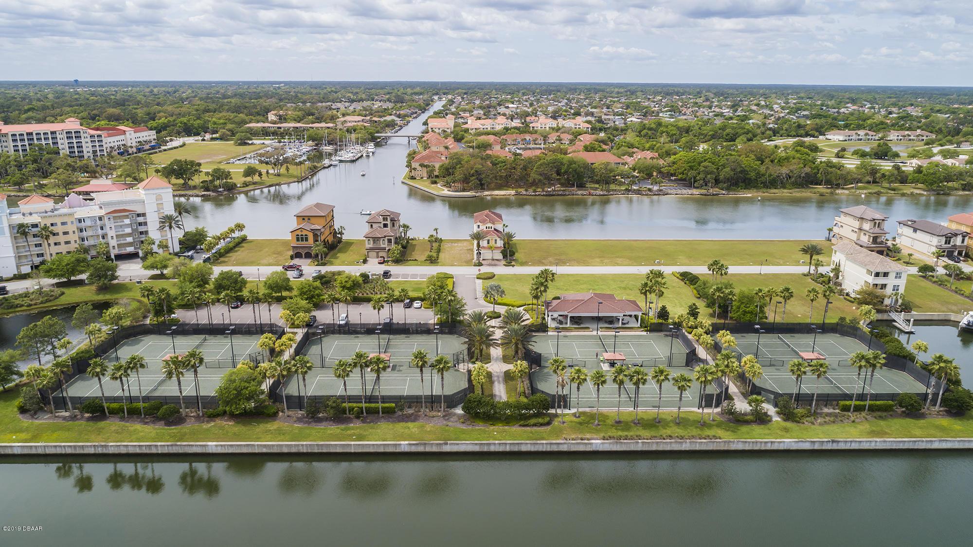 322 Harbor Village Palm Coast - 11