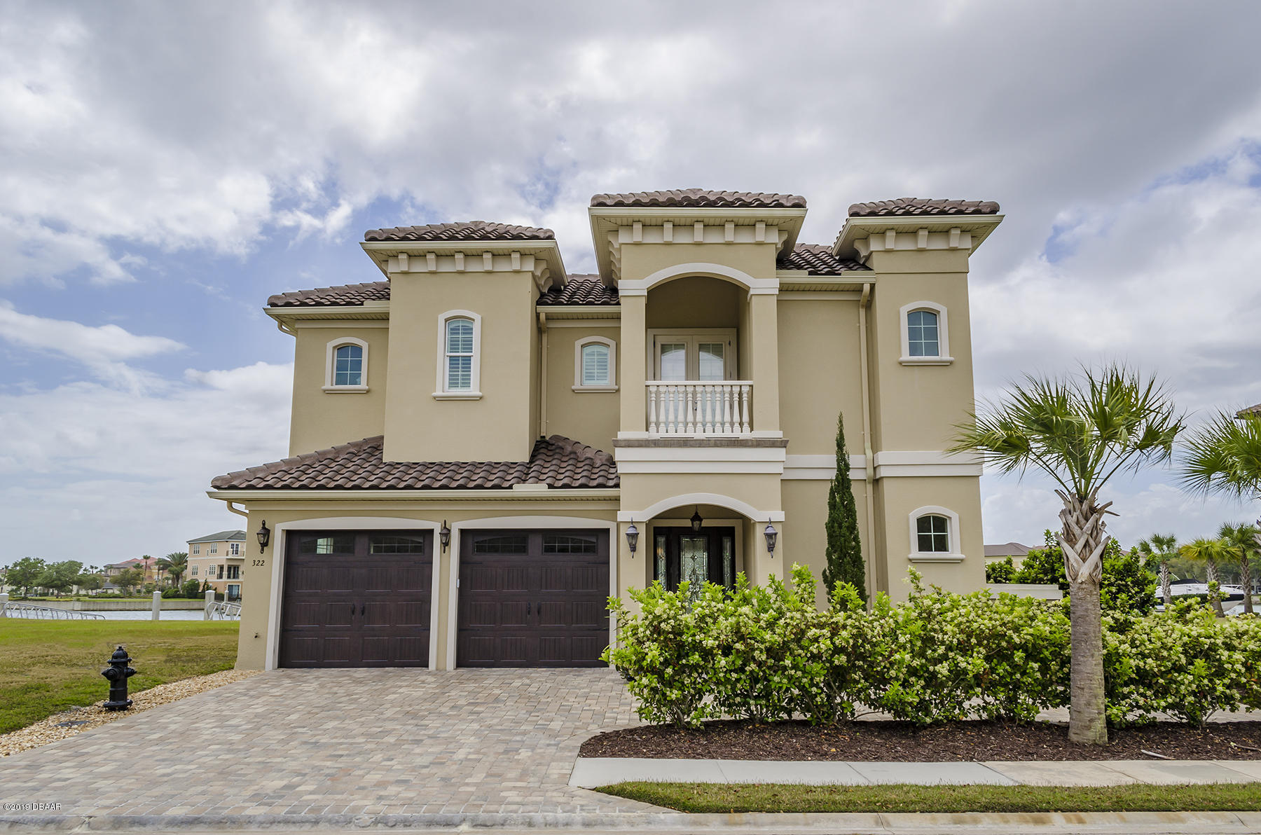 322 Harbor Village Palm Coast - 14