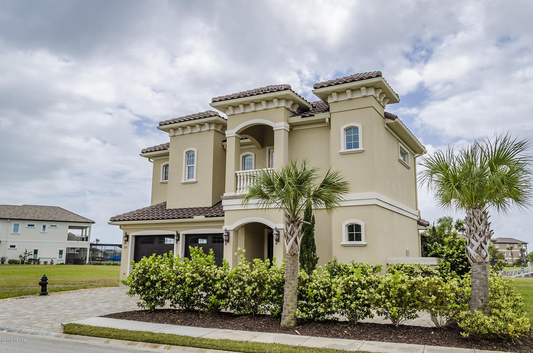 322 Harbor Village Palm Coast - 15