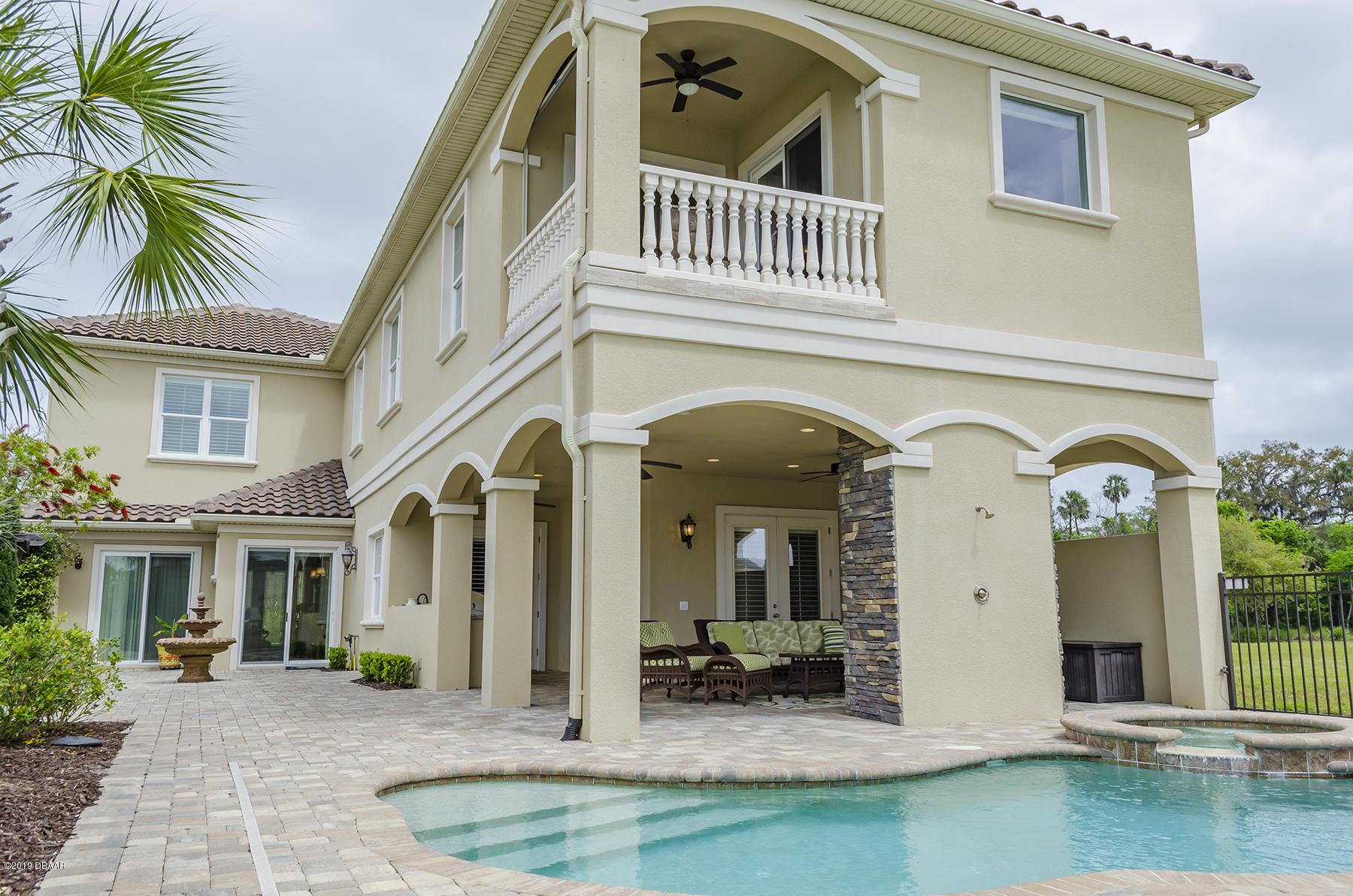 322 Harbor Village Palm Coast - 16