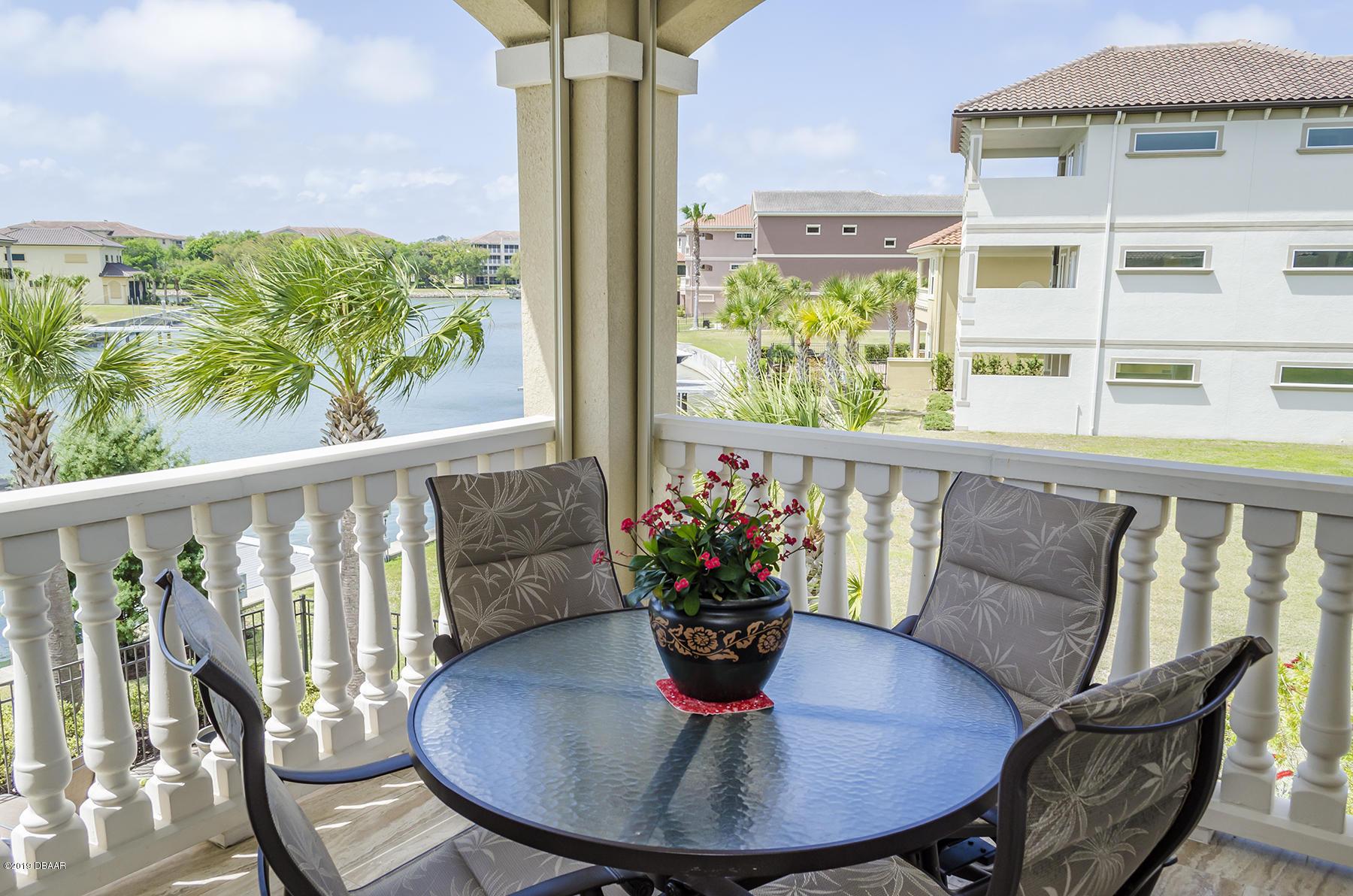 322 Harbor Village Palm Coast - 39