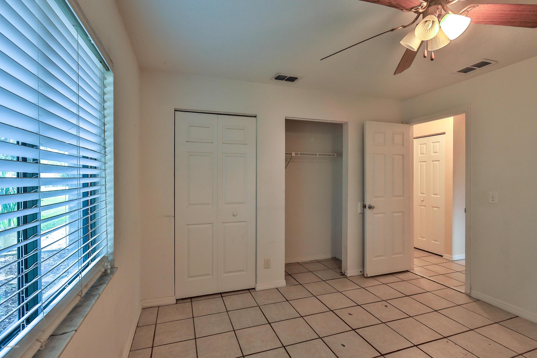 2910 Vista Palm Edgewater - 16
