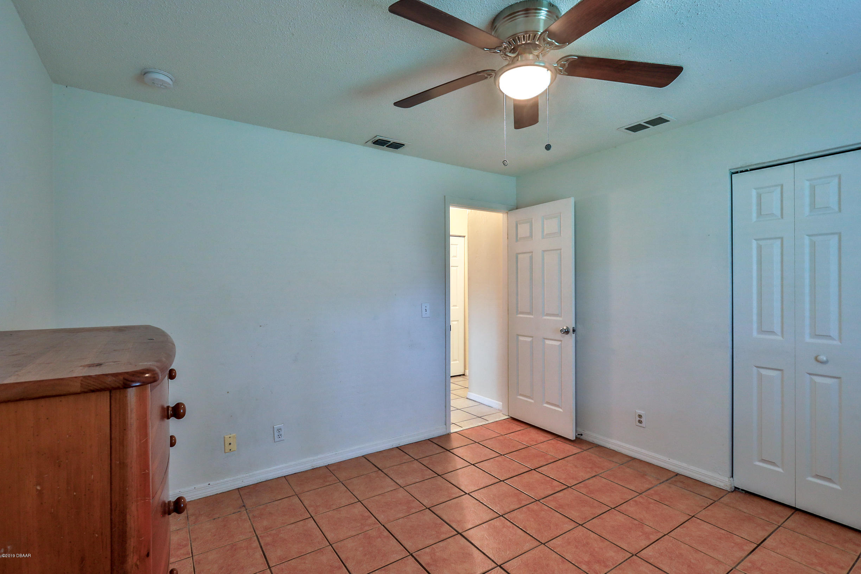 2910 Vista Palm Edgewater - 19