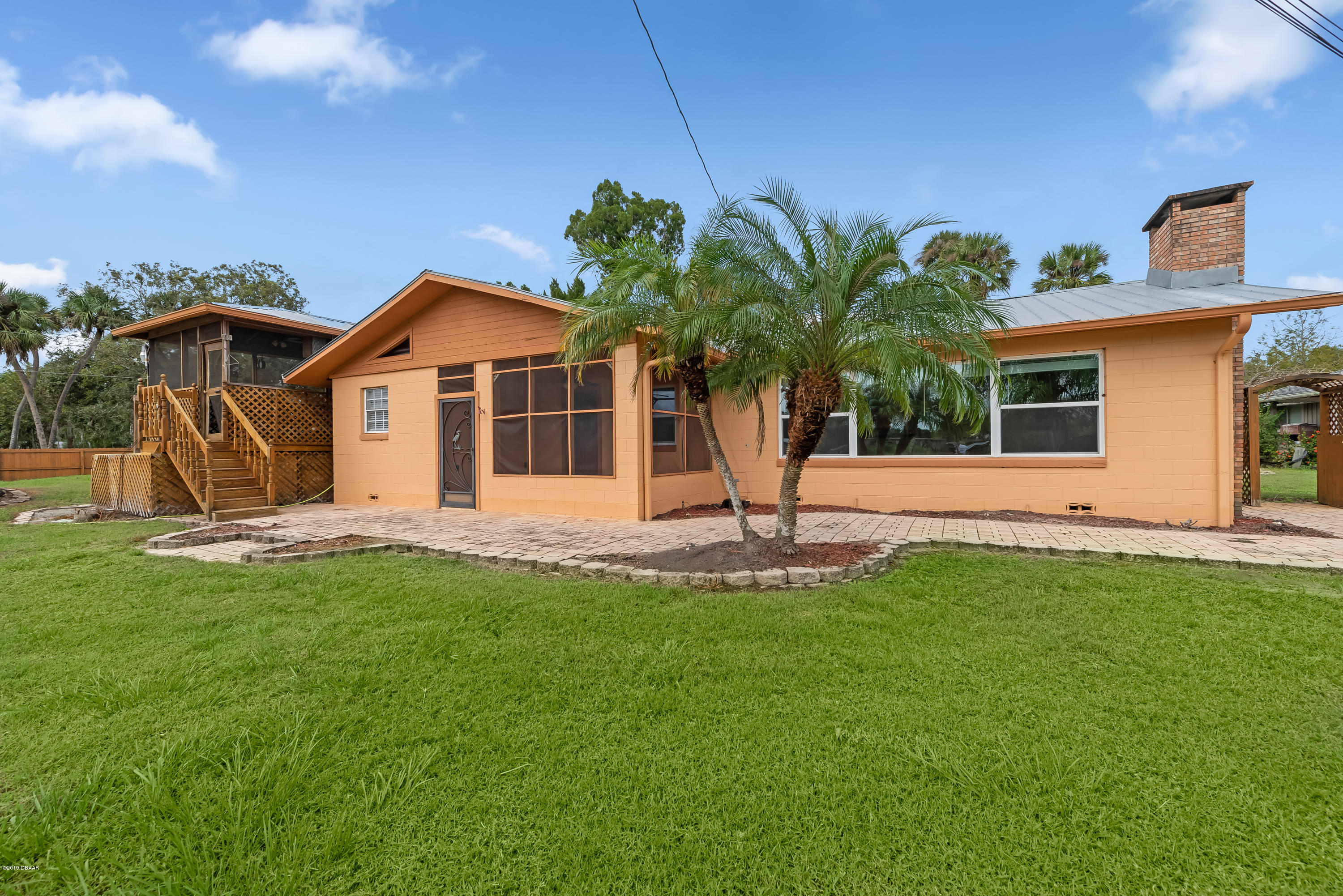 8274 Baxter Point Mims - 33