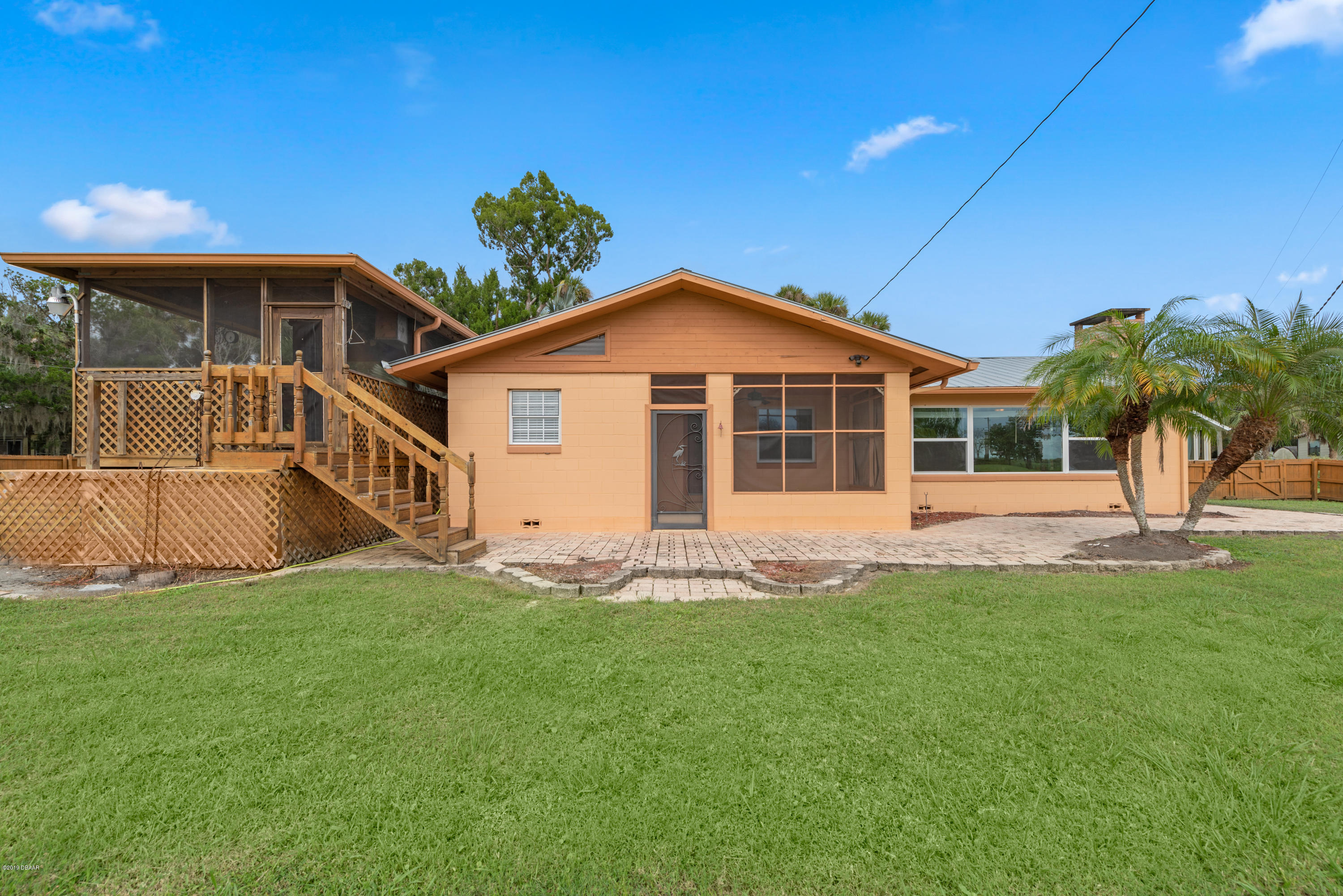 8274 Baxter Point Mims - 2