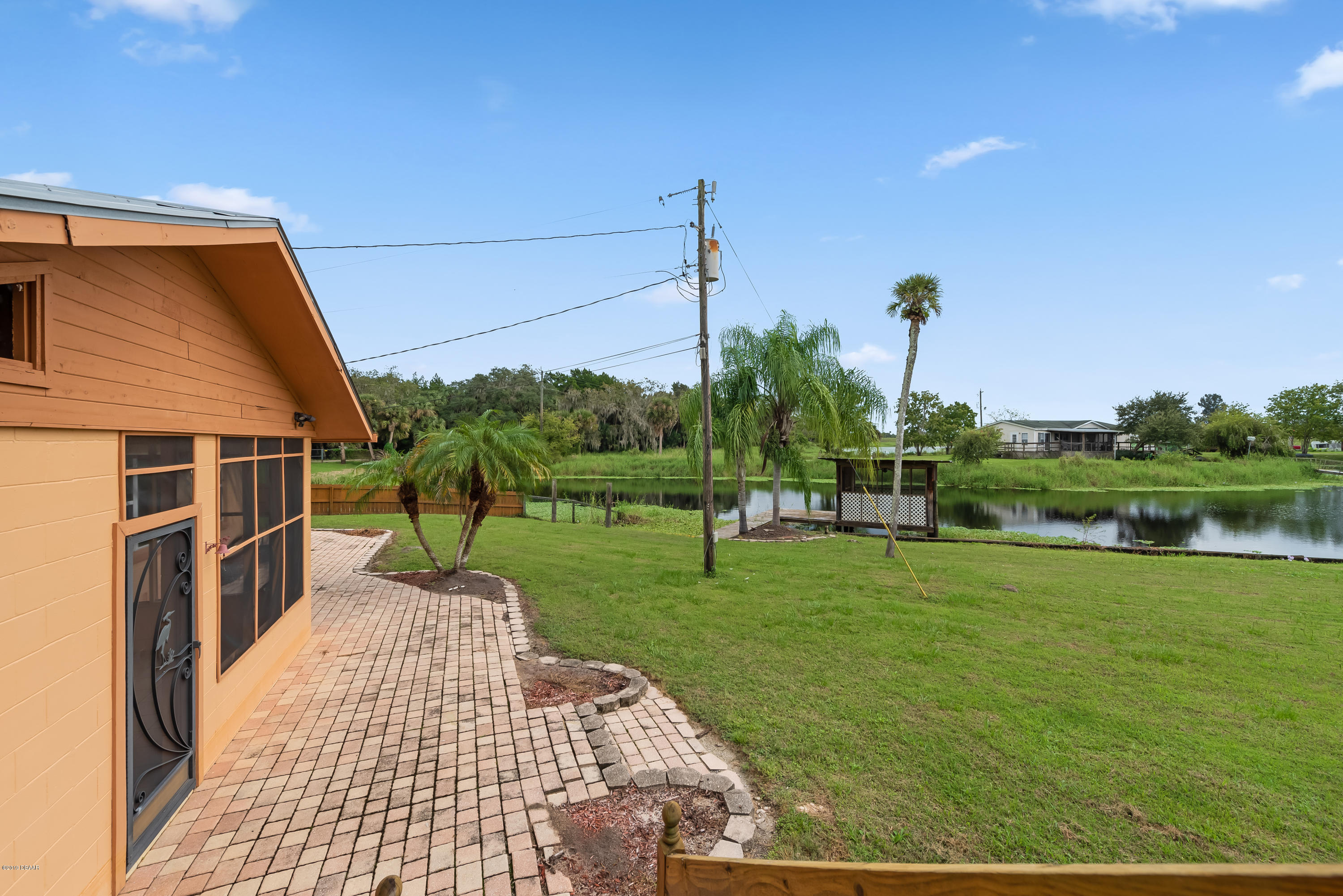 8274 Baxter Point Mims - 44