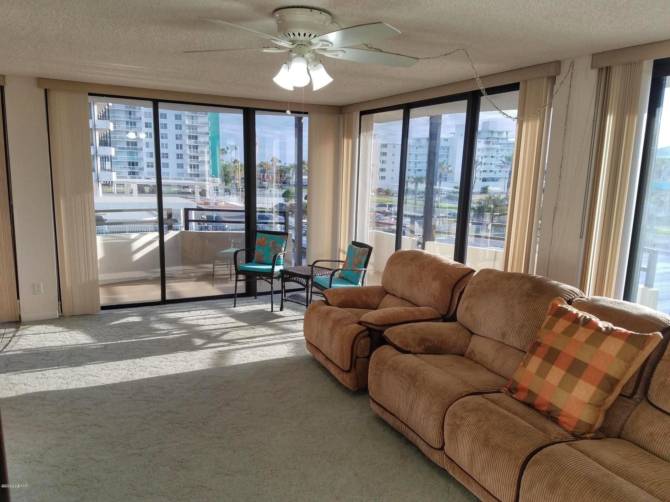 2900 Atlantic Daytona Beach - 2