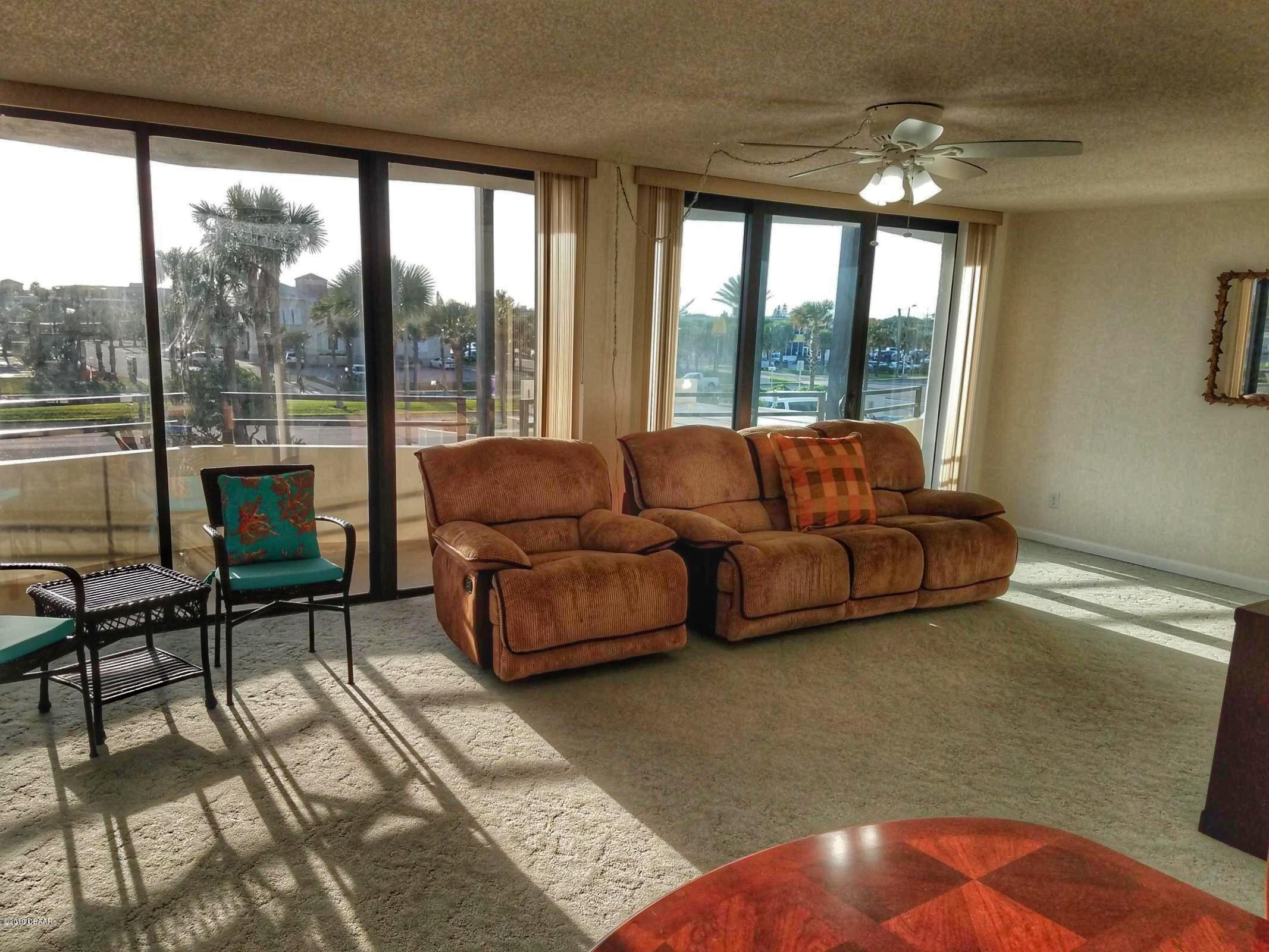 2900 Atlantic Daytona Beach - 3