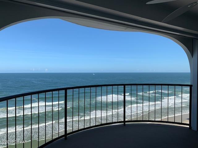 3003 Atlantic Daytona Beach - 14