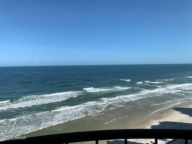 3003 Atlantic Daytona Beach - 15