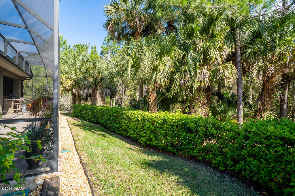 713 Woodbridge Ormond Beach - 7