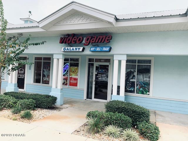 Photo of 4649 Clyde Morris Boulevard #606, Port Orange, FL 32129