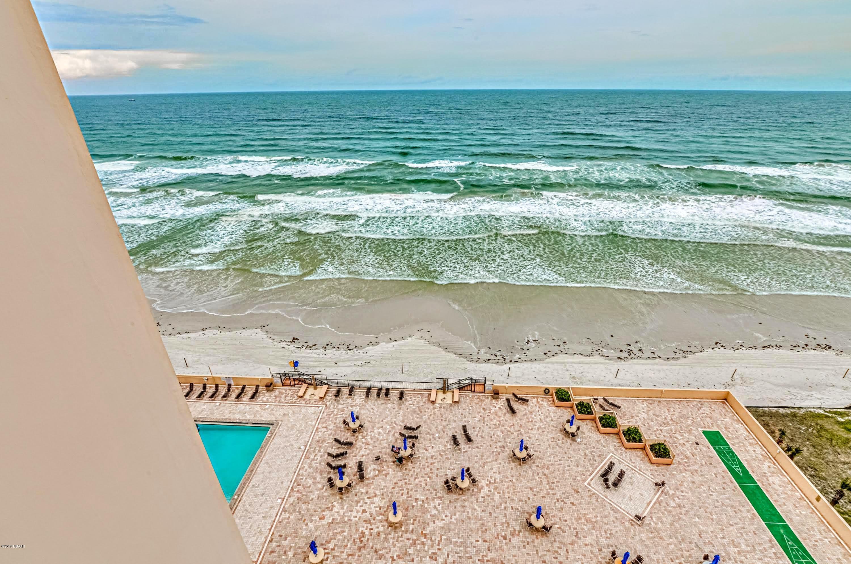 3051 Atlantic Daytona Beach - 27
