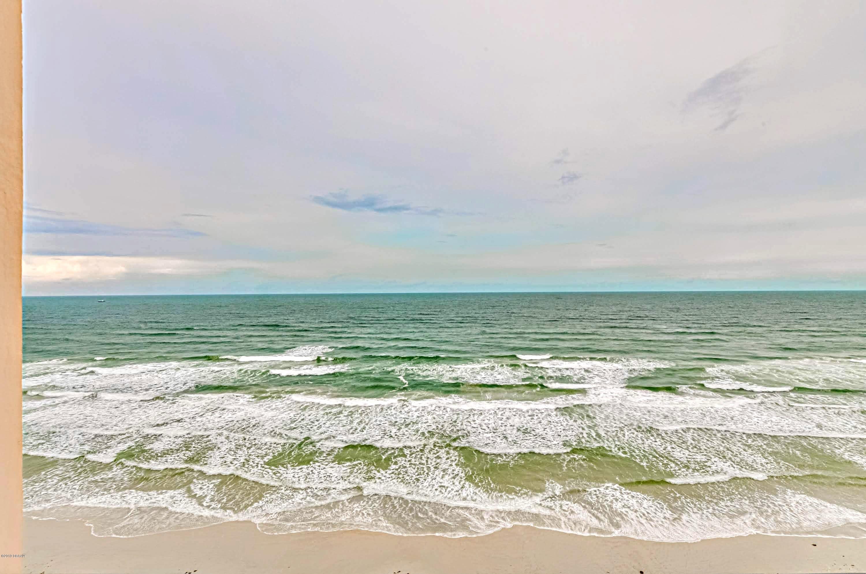 3051 Atlantic Daytona Beach - 28