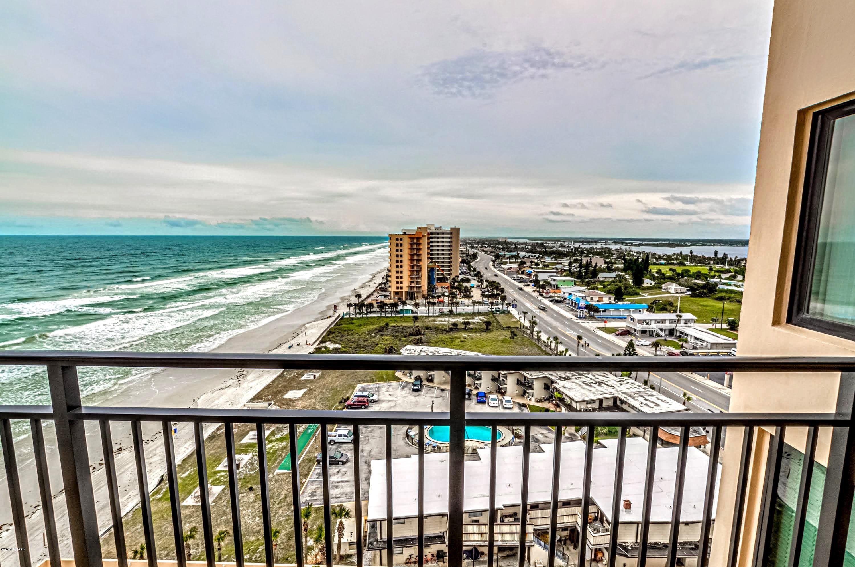 3051 Atlantic Daytona Beach - 31