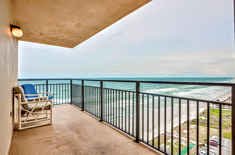 3051 Atlantic Daytona Beach - 33