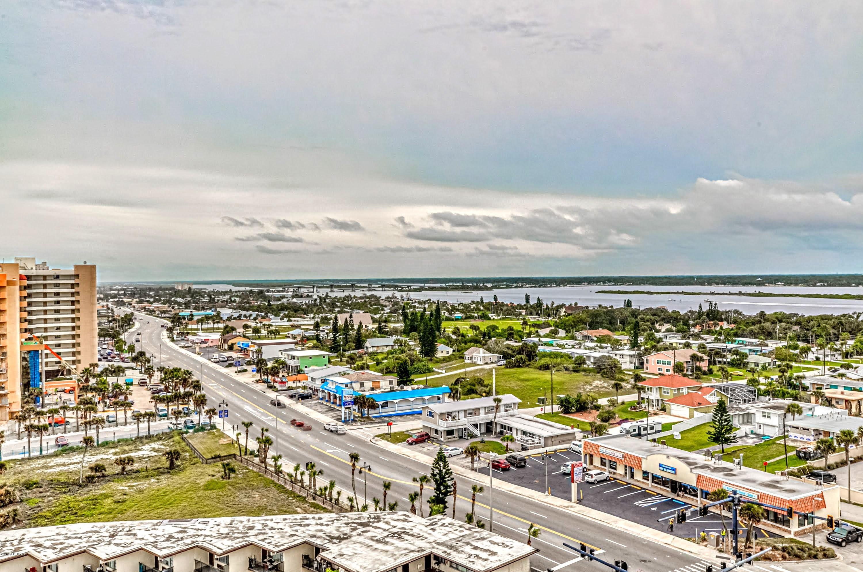 3051 Atlantic Daytona Beach - 34
