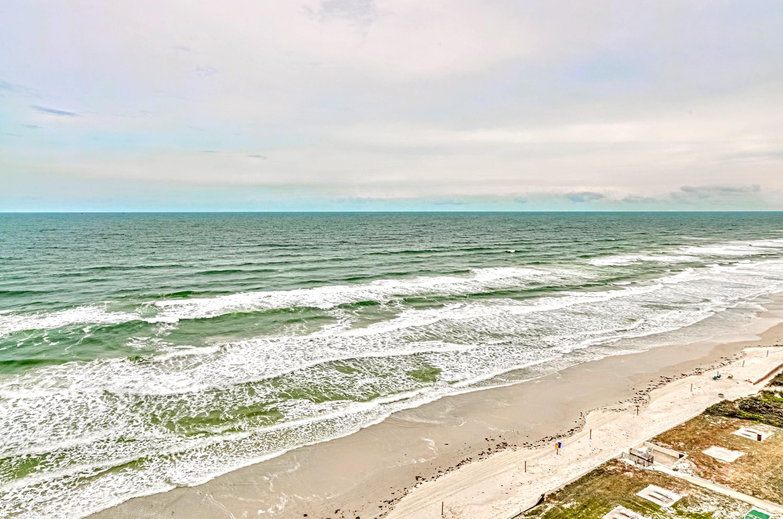 3051 Atlantic Daytona Beach - 35