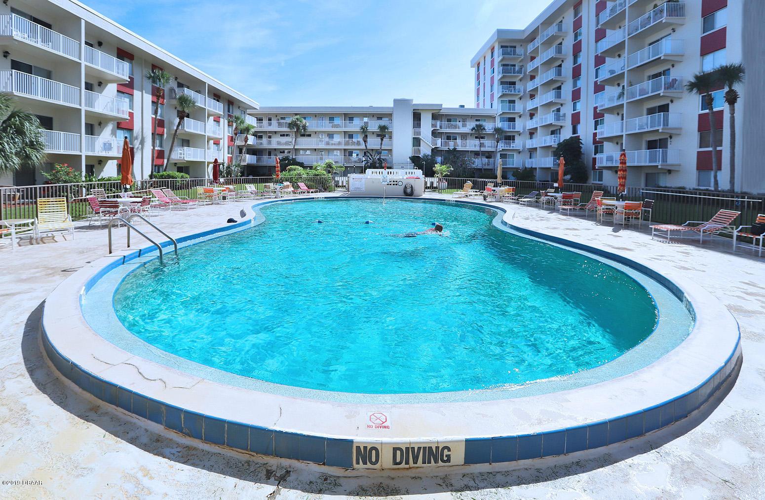 2711 Halifax Daytona Beach - 20