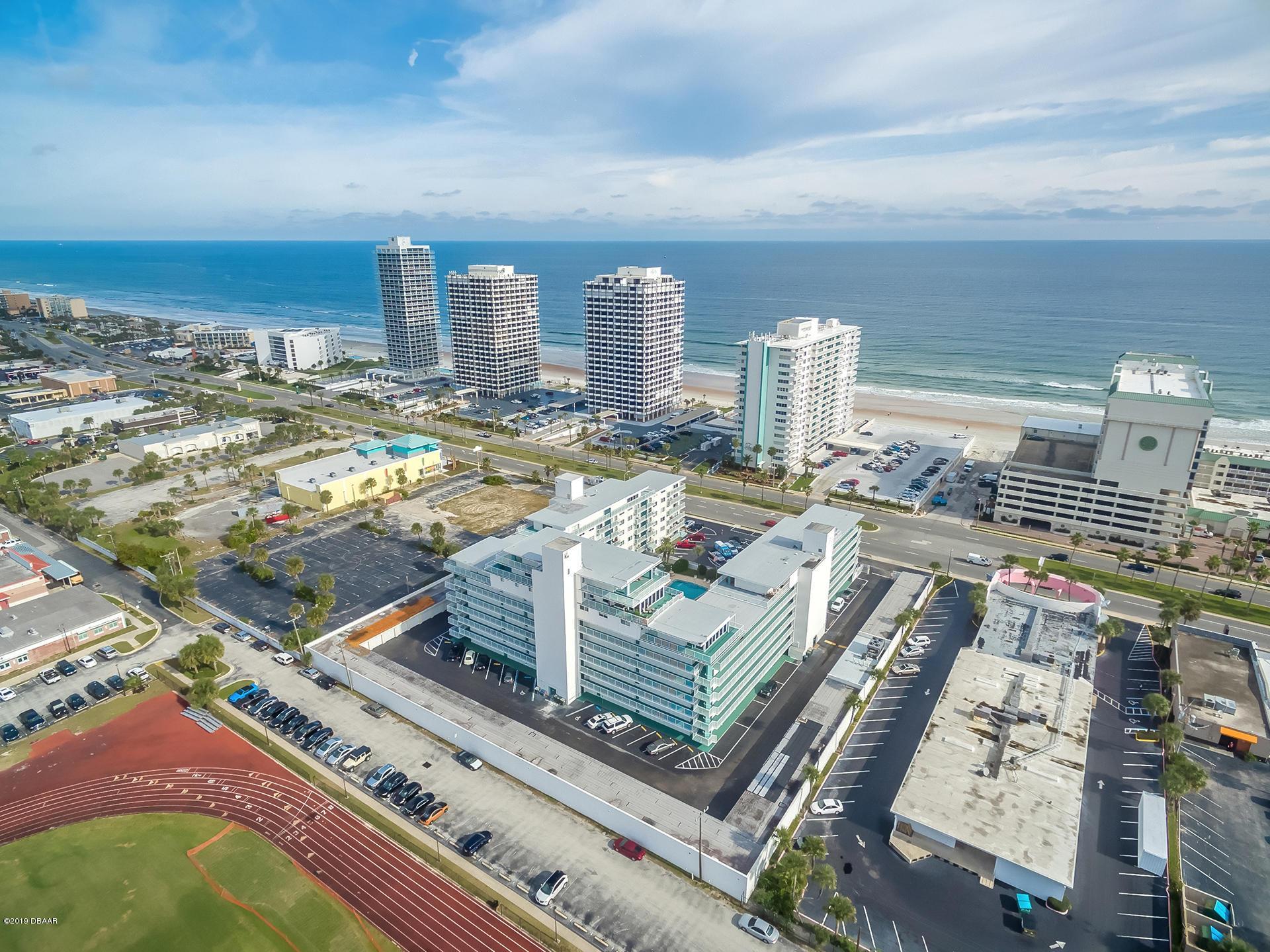 2727 Atlantic Daytona Beach - 26