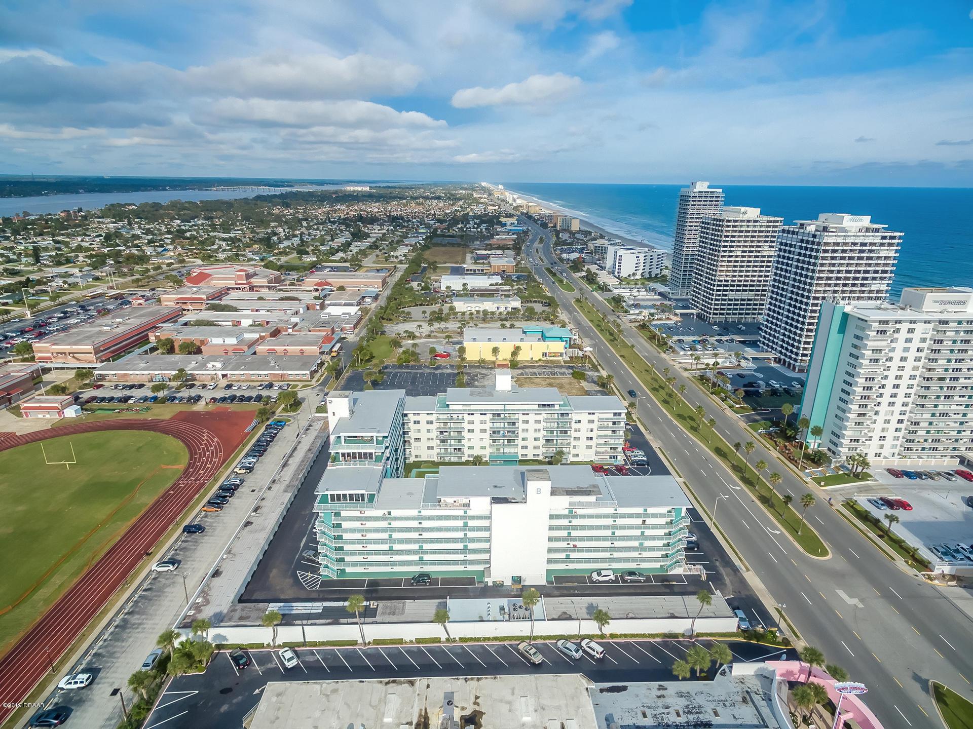 2727 Atlantic Daytona Beach - 29