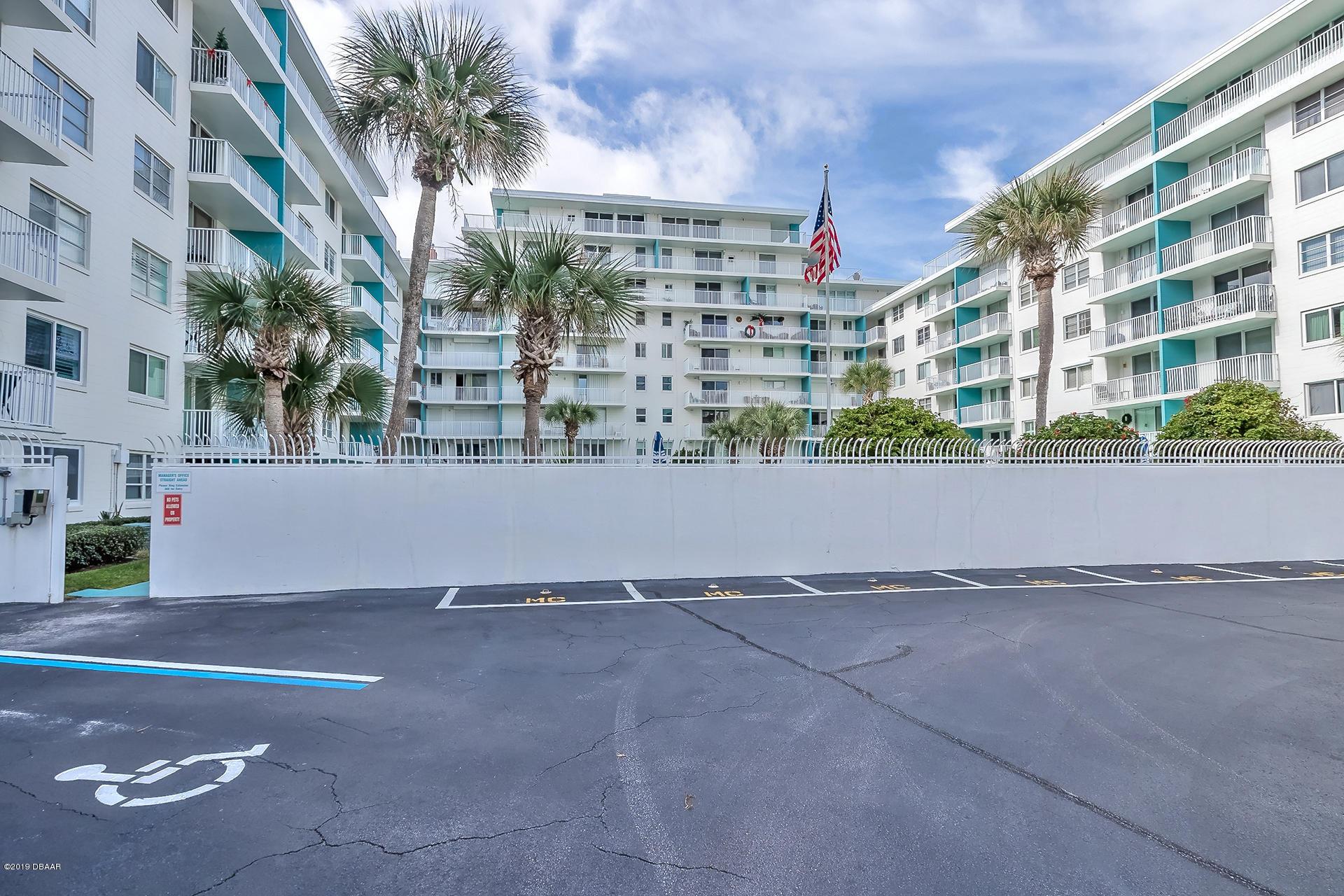 2727 Atlantic Daytona Beach - 34