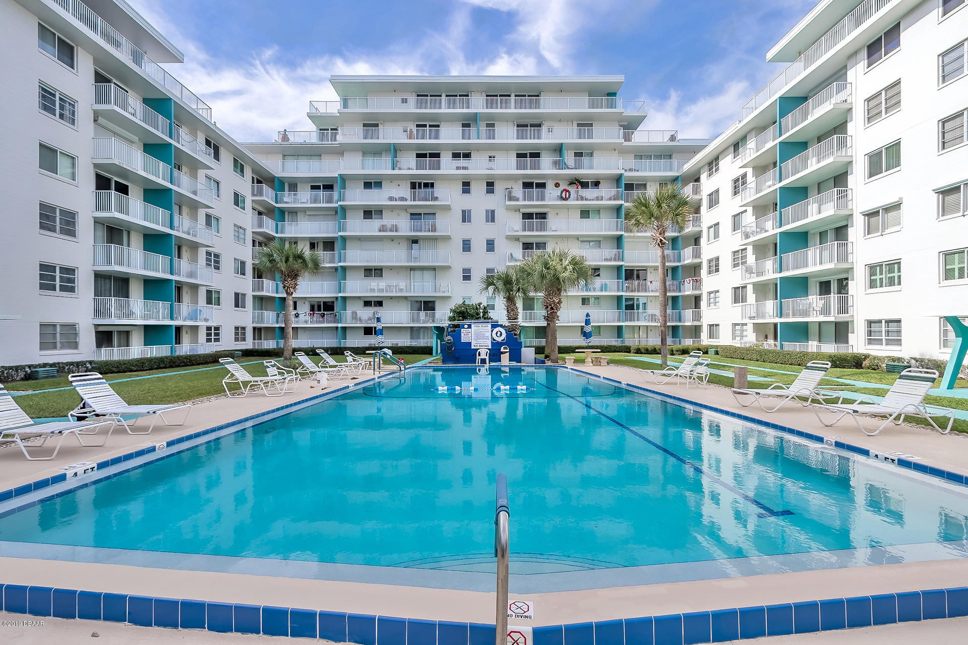 2727 Atlantic Daytona Beach - 6