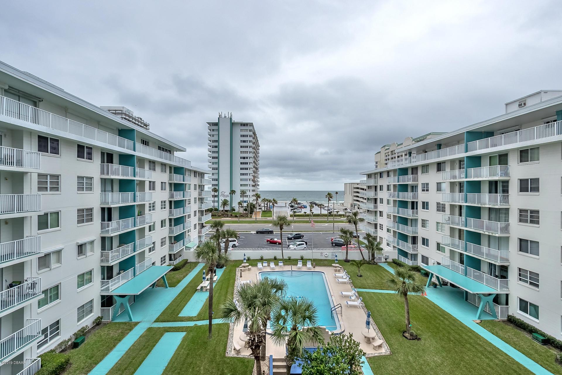 2727 Atlantic Daytona Beach - 25