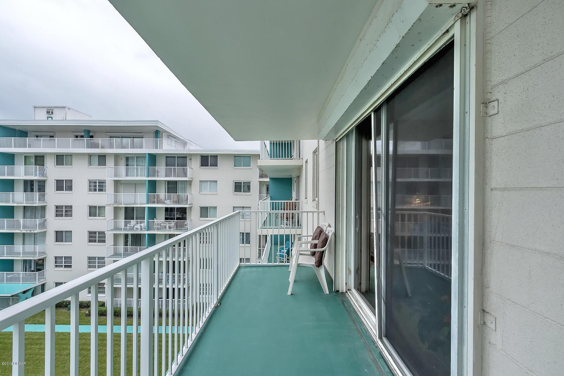2727 Atlantic Daytona Beach - 27
