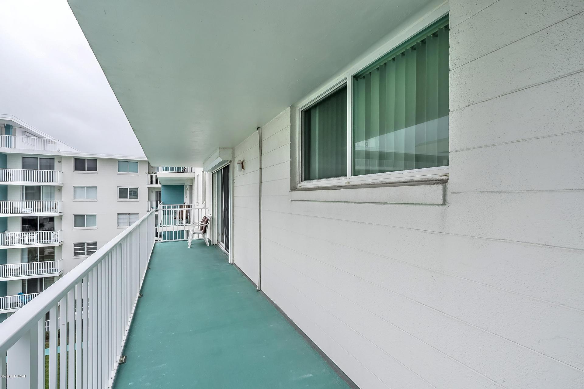 2727 Atlantic Daytona Beach - 30