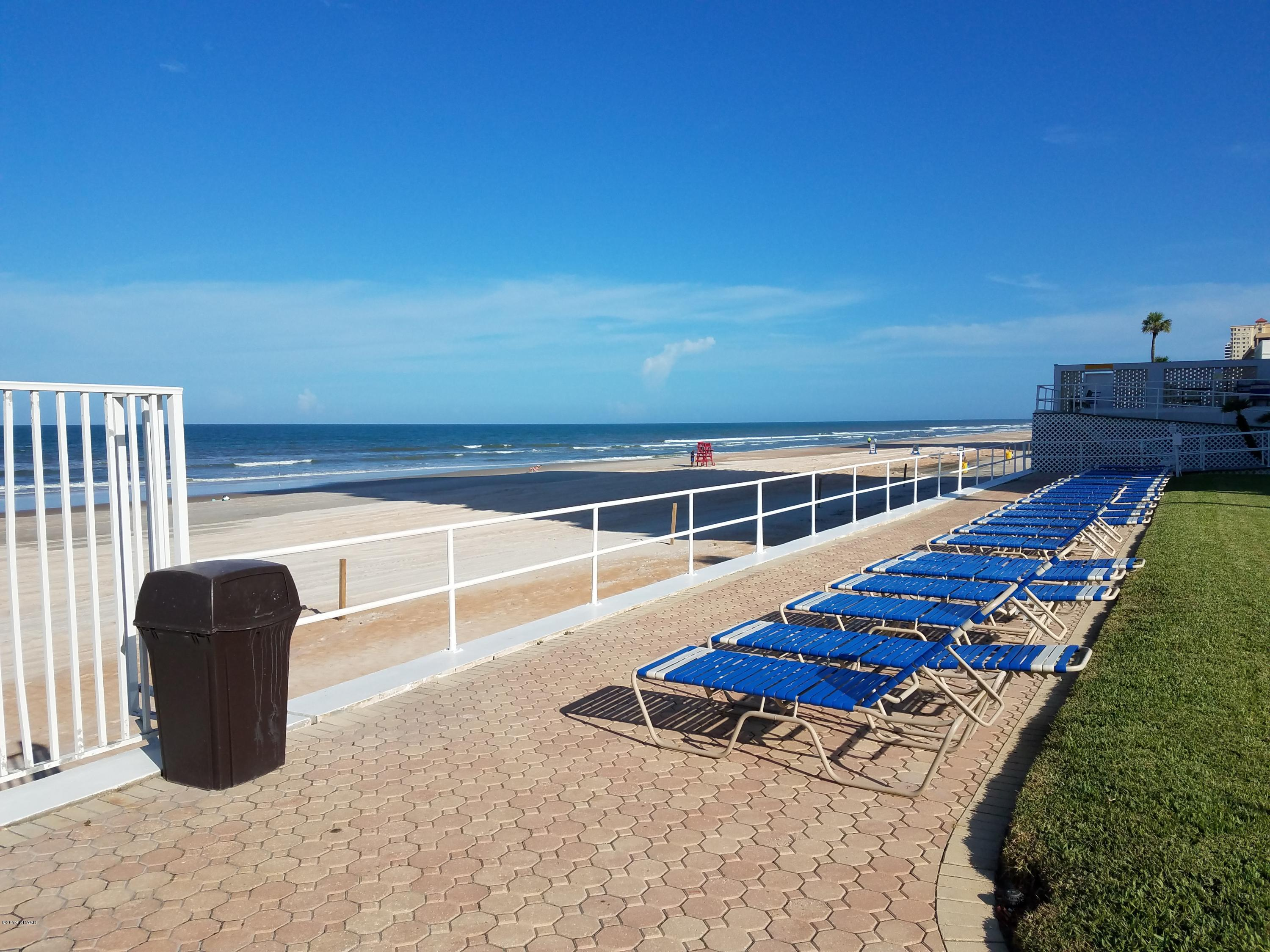 2800 Atlantic Daytona Beach - 24