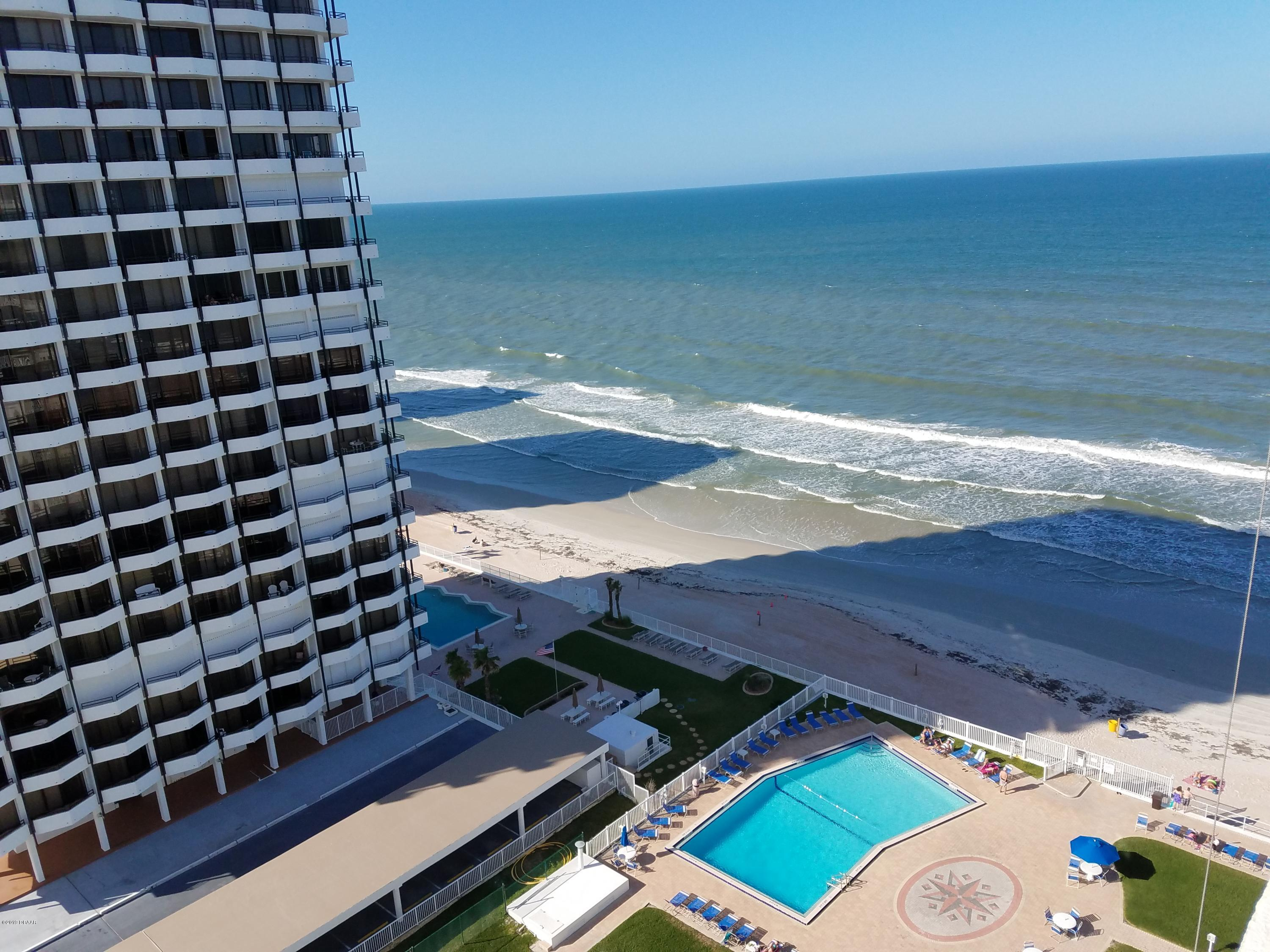 2800 Atlantic Daytona Beach - 13