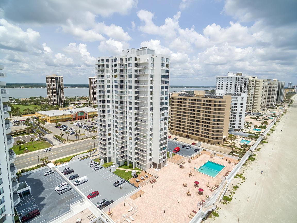 3043 Atlantic Daytona Beach - 29