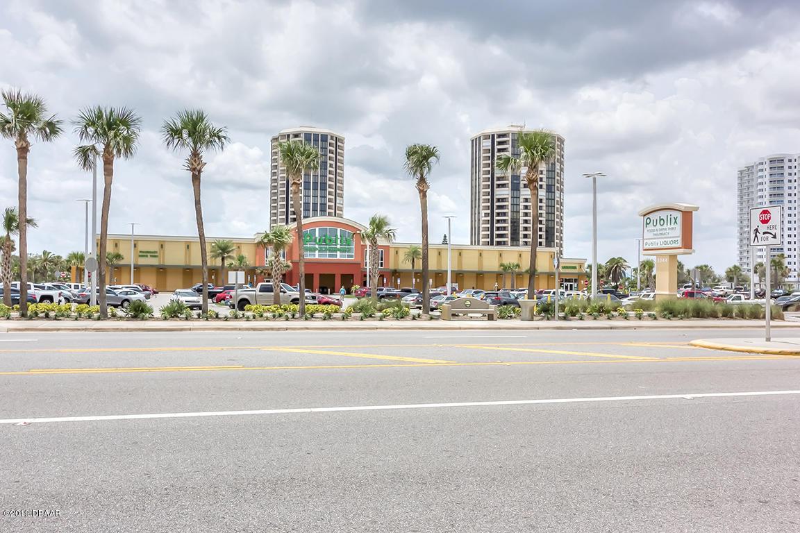 3043 Atlantic Daytona Beach - 24
