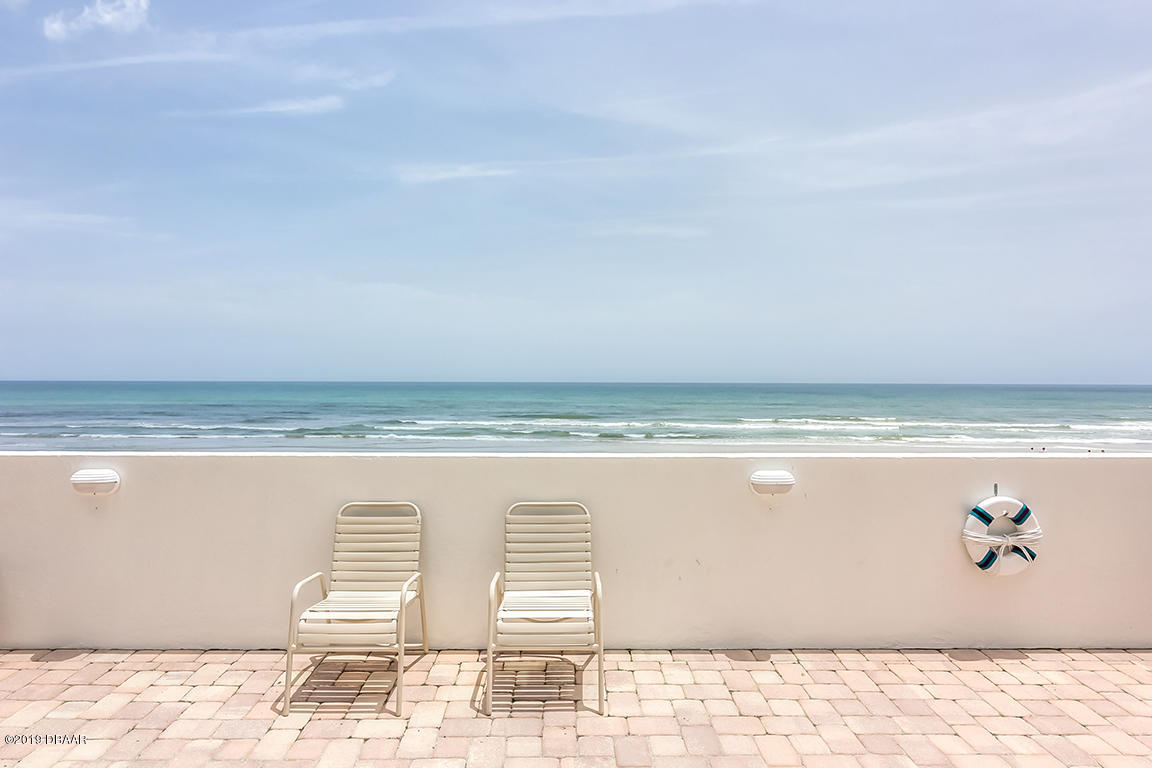 3043 Atlantic Daytona Beach - 18