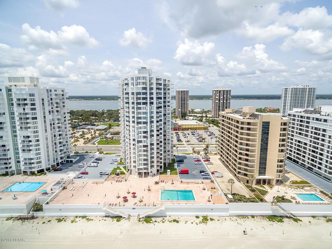 3043 Atlantic Daytona Beach - 30