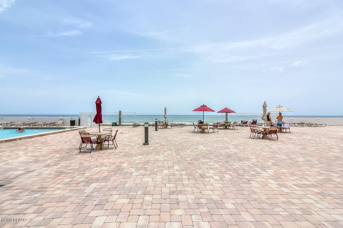 3043 Atlantic Daytona Beach - 19