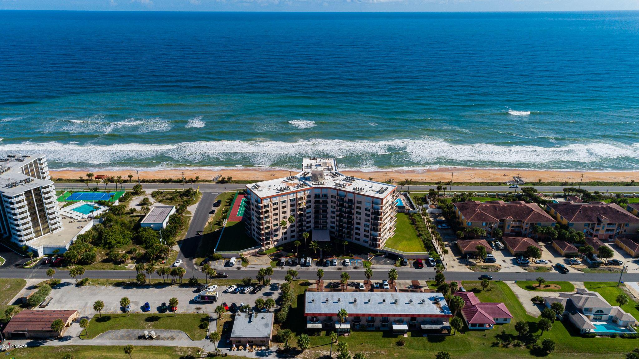 3600 Ocean Shore Flagler Beach - 23