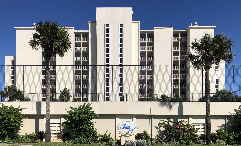 3831 Atlantic Daytona Beach - 32