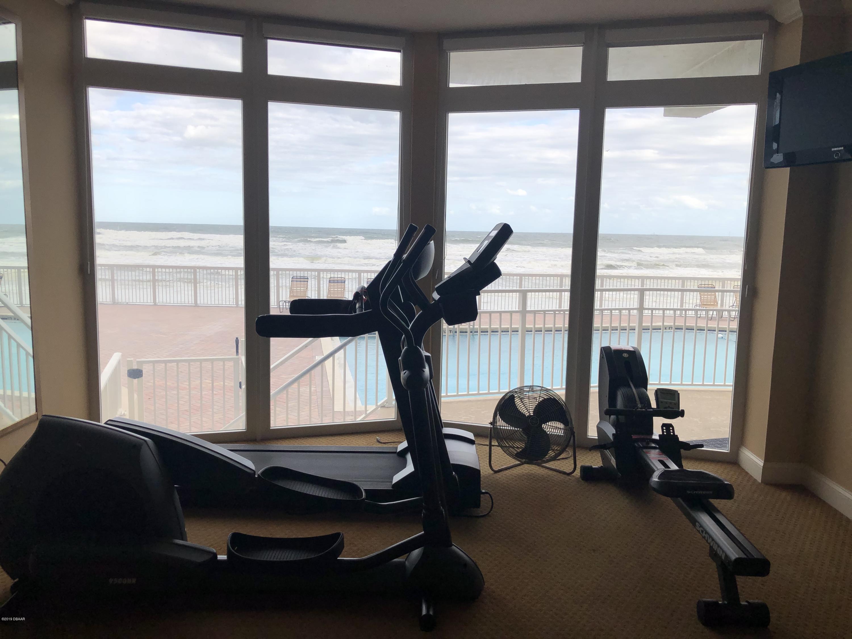 3831 Atlantic Daytona Beach - 24