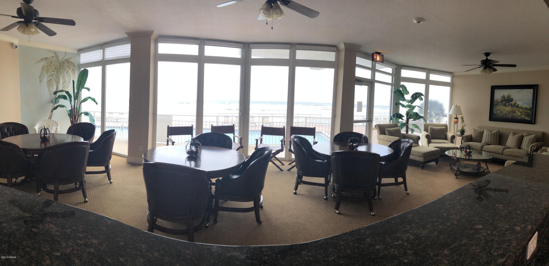3831 Atlantic Daytona Beach - 22
