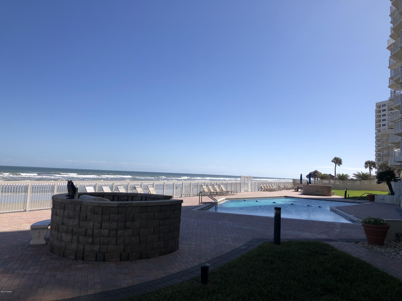 3831 Atlantic Daytona Beach - 26