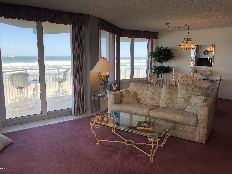 3831 Atlantic Daytona Beach - 5