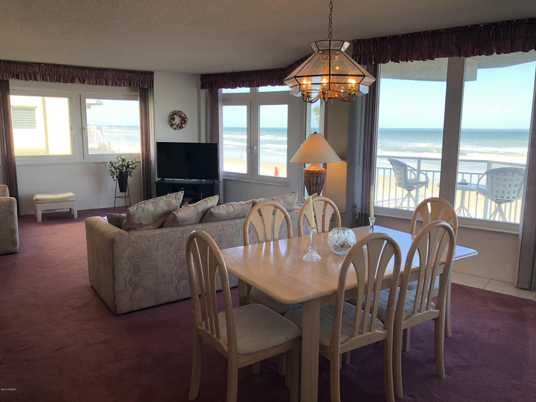 3831 Atlantic Daytona Beach - 3