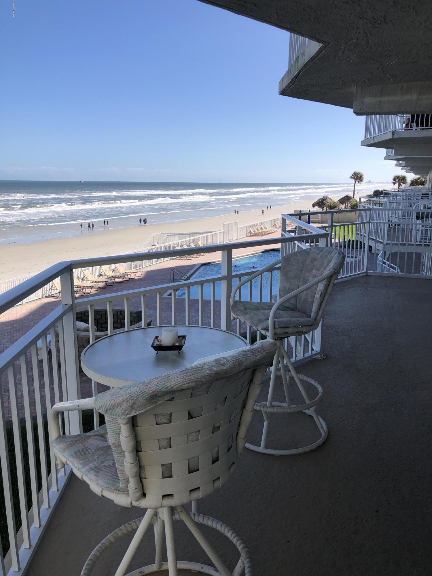 3831 Atlantic Daytona Beach - 7