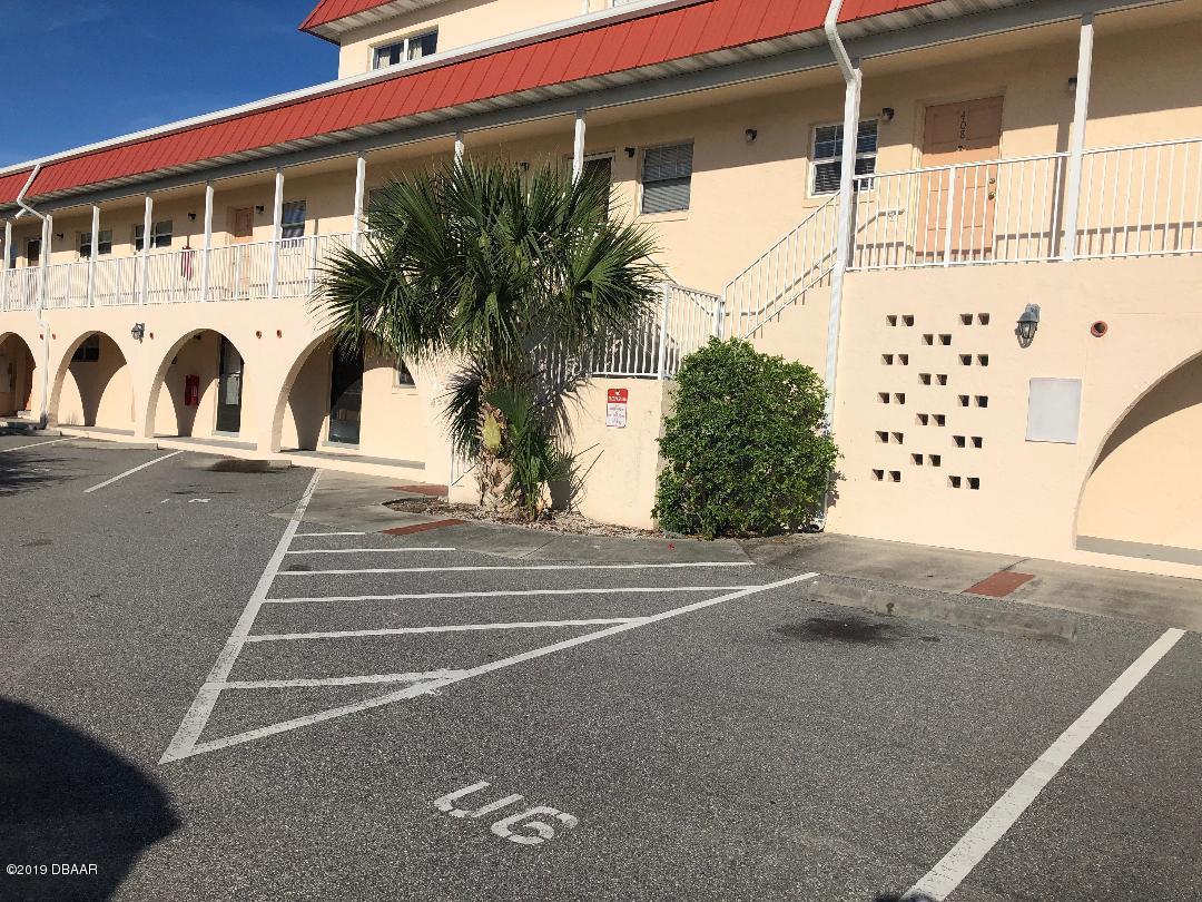 Photo of 1510 Ocean Shore Boulevard #4060, Ormond Beach, FL 32176