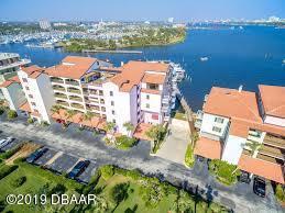 654 Marina Point Drive 654